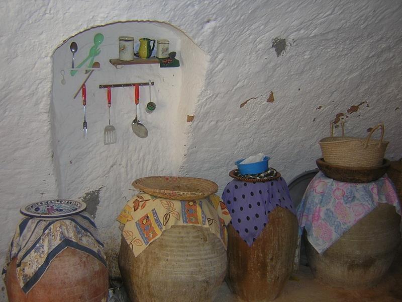 Kuća Berbera