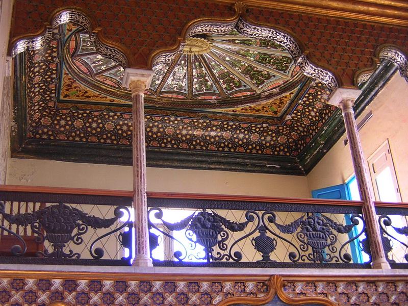 Muzej Bardo