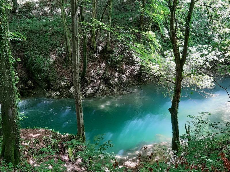 Reka Beu
