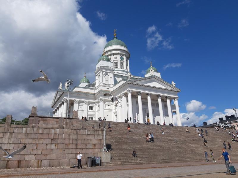 Suuri kirkko