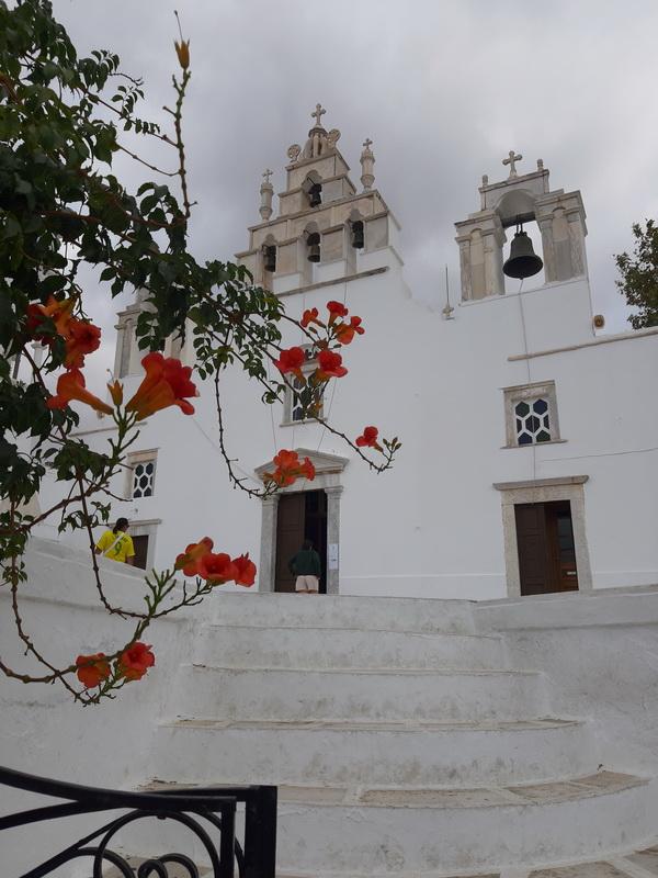 Filoti crkva