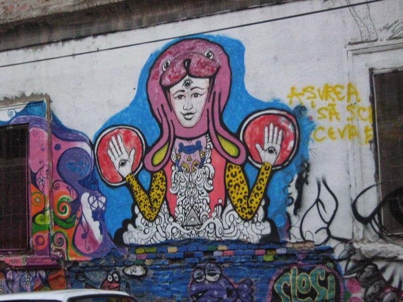 Grafit iz Temišvara