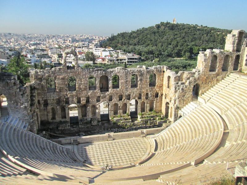 Herodov amfitetar